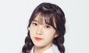 Kim Dayeon Produce 48 - K-Pop Database / dbkpop.com