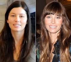 stani actresses without makeup most inspiring beauty jessica biel without makeup most beautiful