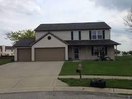Good ... House For Rent Indianapolis #2) 2355 Borgman Dr 3 Bedroom 2 1/2 Bath  Home For Rent In Warren Township ...