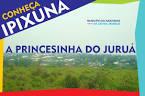 imagem de Ipixuna Amazonas n-9