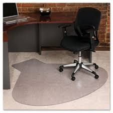 desk chair floor mat for carpet. Office Chair Floor Mat For On Carpet Mats Barber How To Choose An Ontimesupplies Int Desk C
