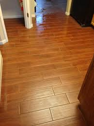 wood tile flooring ideas. Apartments, Tile Flooring Decorationswooden With Beatiful Polished In Bedroom, Black Cupboard, And Wood Ideas