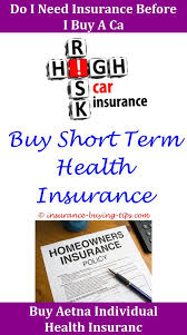 Sr22 Insurance Quotes Interesting Sr48 Insurance Quotes Unique 48 Best Should I Buy Rental Car