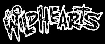 wildhearts wooden logo jpg