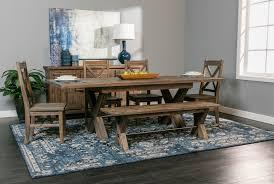 extension dining room sets. mallard extension dining table - room preloadmallard sets
