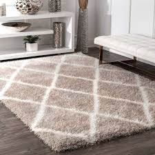 4 x 5 area rug elegant new design home depot area rugs 5x7 lovely 9 x