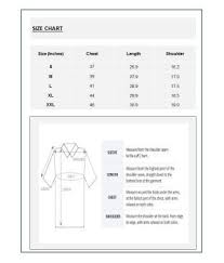 United Colors Of Benetton India Size Chart United Colors Of Benetton Grey Chinese Collar T Shirt Buy