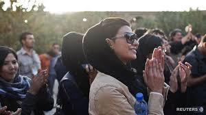 Afganci Znova Objavili živý Rock Svet Správy Pravdask