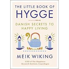 Download The Little Book of Hygge: Danish Secrets to Happy Living ...