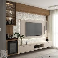 Living Room Tv Wall Design Ideas 36 Amazing Tv Wall Design Ideas For Living Room Decor