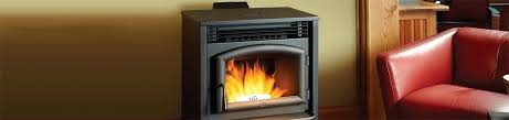 Lopi Gas Stoves Parts Lopi Berkshire Gs2 Lopi Sturbridge Gas Stove ...