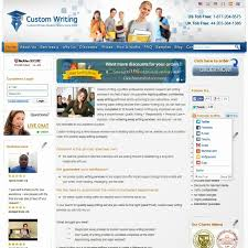 custom essay writing org twitter