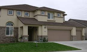 stucco house paint colors with stucco painters kansas city exterior stucco painting
