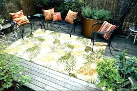 outdoor patio rugs new large size of only decorating eggs with markers rug post porch