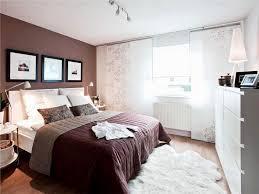 11 Ikea Lampen Schlafzimmer Luxus Lqaffcom