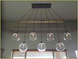 full size of pendant light installation marvelous clear glass pendant light shade with sphere pendant large size of pendant light installation marvelous