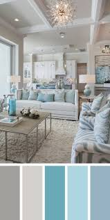 cheap living room decorating ideas apartment living. Living Room Ideas Pinterest What Is A Family In Hotel Furniture Apartment Home Decor For Cheap Decorating Y