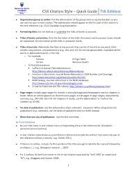 citation example in essays jembatan timbang co citation example in essays