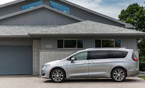 2018 chrysler pacifica interior. interesting interior interior throughout 2018 chrysler pacifica interior t