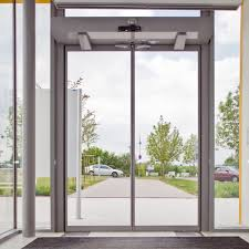 this is an image of the dorma space saver door rst