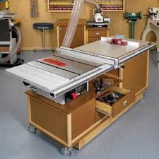 dewalt table saw 7480. i understand that the system is a great solution for you. something more like this dewalt table saw 7480