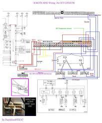 r33 ac wiring diagram r33 image wiring diagram r33 auto wiring diagram r33 wiring diagrams online on r33 ac wiring diagram