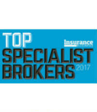 Insurance company of the west (california), explorer insurance company (california),. Risk Insurance Brokers