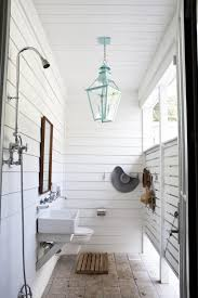 beach house bathroom design. Farmhouse Style: Outdoor Bathroom For The Pool. Makes Me Want To Get A Pool Have This. Showers Lake House Or Beach Are Must! Design