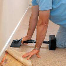 carpet stretcher. draper 27943 carpet stretcher (knee kicker)_alt_image_1