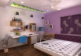 master bedroom interior design purple. Delighful Design Download 3D Master Bedroom Interior Design Stock Illustration   Of Furniture Clean 52724381 With Purple