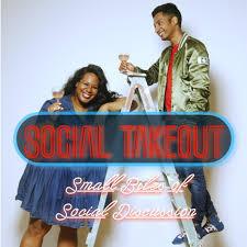 Social Takeout