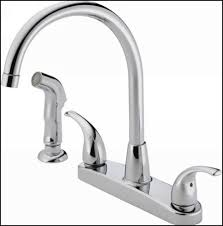 Kitchen Room Magnificent Faucet Bathroom Kitchen Faucets Walmart