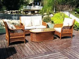 simple outdoor patio ideas. Cheap Patio Ideas Diy Outdoor Fantastic Simple  Home Reviews .