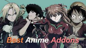 Another anime kodi addon that you can try is animehere. 12 Best Anime Add Ons On Kodi In 2021 Plus Installation Guide Free Working No Subscription