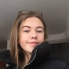 Lily jones (@LilyHCupCakes) | Twitter