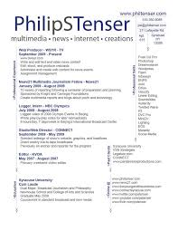 Beautiful Salesforce Administrator Resume Examples Ideas - Simple .