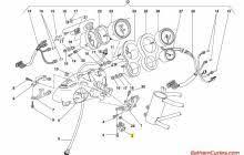 ducati ignition wiring diagram, 2003 ducati 999 wire diagram Honda Wiring Diagram at 748 Ducati Ignition Wiring Diagram