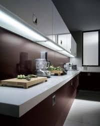 Led Kitchen Cabinet Lighting Led Lights For Under Kitchen Cabinets Best Kitchen Ideas 2017