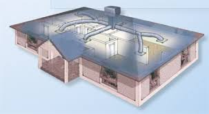 air conditioning melbourne. evaporative cooling services melbourne air conditioning r