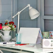 cute desk accessories with best accessories ideas classic office depot desk accessories with classic white