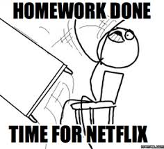 apps to help you get your homework done they ll help boost your productivity so you can get your work done and get back to your netflix binge
