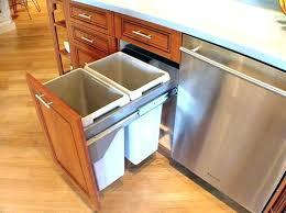 kitchen drawer boxes kitchen drawer boxes drawer box kit drawer box kit st kitchen cabinets kitchen kitchen drawer boxes kitchen cabinet