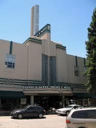 Santa Rosa California Wikipedia