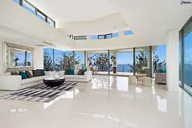 living room extension. wonderfullivingroomextension ideaswithmodernwhiteloungesofasonwhitepolishedconcretefloor living room extension o