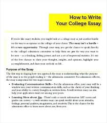 rutgers essay example reflection pointe info rutgers essay example sample student college essay rutgers essay sample 2014