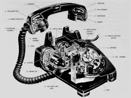 diagrams rotary telephone wiring diagram bell old rotary phone crank telephone wiring diagrams rotary wall phone wiring diagram wiring diagrams and schematics rotary telephone wiring diagram Crank Telephone Wiring Diagram
