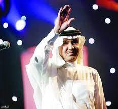 جريدة الرياض | حفلة محمد عبده في جدة.. علاقة متجددة مع جمهور شغوف