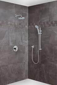hansgrohe bathtub shower. creating a spa-like retreat with grohe shower kit hansgrohe bathtub