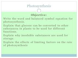 american cultural values essay ncr technician resume ap lit photosynthesis equation this is so cool i love science