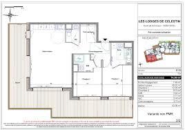 Les Lodges De Celestin Appartement 35 Pièces B102 Châtel Buy
